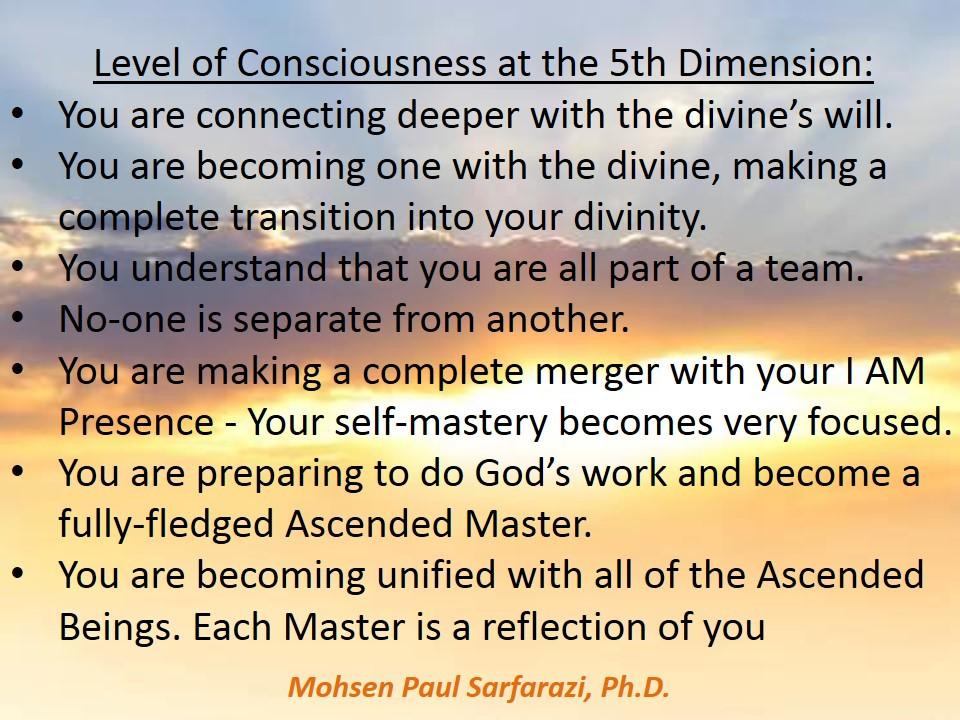 Fourth chakra quotes 267029 - orino info